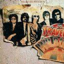 Traveling Wilburys Album - Traveling Wilburys Vol. 1