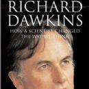 Richard Dawkins - 309 x 500