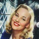Lola Albright - 454 x 583