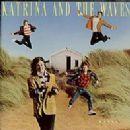 Katrina and the Waves - Waves