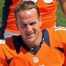 Peyton Manning - 454 x 465