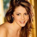 Victoria Lynn Melody - 454 x 445