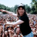 Mike Myers in Wayne's World 2 (1993)