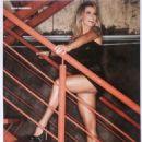 Fernanda Lopez - H - 454 x 618