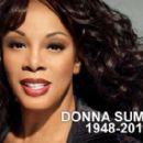 Donna Summer - 454 x 272