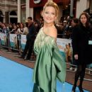 "Kate Hudson - Apr 10 2008 - ""Fool's Gold"" UK Premiere In London"