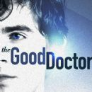 The Good Doctor (2017) - 454 x 682