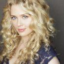 Brooke Newton - 454 x 465