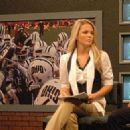Allie LaForce - 349 x 323