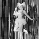 Joan Blondell - 454 x 577