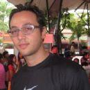 Lino S. Cayetano - 339 x 448