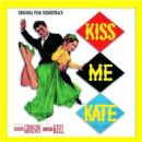 Kiss Me Kate Original 1953 MGM Motion Picture Soundtrack - 454 x 454