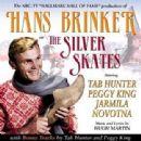 TAB HUNTER -- The Silver Skates Television Musical - 311 x 311