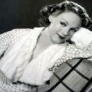 Claire Dodd - 454 x 340