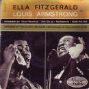 Ella Fitzgerald - Stompin' At The Savoy