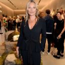 Kate Moss – Stella McCartney New Flagship Store Opening in London - 454 x 691
