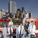 Grey's Anatomy Season shoot 2 - 454 x 508