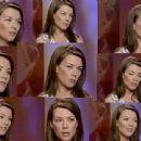 Justine Waddell - 454 x 340