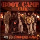 Boot Camp Clik - Casualties of War