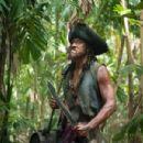 Pirates of the Caribbean: On Stranger Tides - 454 x 301