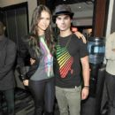 ian somerhalder and nina dobrev are soulmates