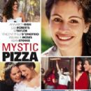 Mystic Pizza - 300 x 352