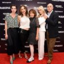 """Transparent"" Pre-Emmy Screening"