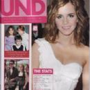Emma Watson Dolly Magazine Pictorial August 2010