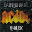 Earthquake Shock