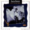 Fausto Papetti - More Feelings Again