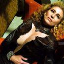 Claudia Black - 454 x 301