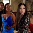 Pretty Little Liars: The Perfectionists - Sofia Carson - 454 x 255