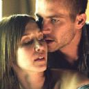 Vera Farmiga and Paul Walker