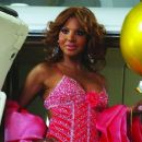 The Oogieloves in the Big Balloon Adventure - Toni Braxton - 454 x 253