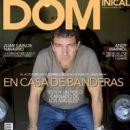 Antonio Banderas - 400 x 512