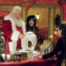 The Santa Clause 2: The Mrs. Clause (2002)