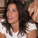 Cathy DeBuono - 454 x 338