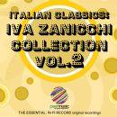 Iva Zanicchi - Italian Classics: Iva Zanicchi Collection, Vol. 2