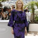 "Cate Blanchett - May 18 2008 - ""Indiana Jones And The Kingdom Of The Crystal Skull"" Photocall During The 61 International Cannes Film Festival"