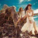 Rebeca Campelo Mondabelle Summer 2015 - 454 x 302
