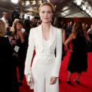 Evan Rachel Wood : 69th Annual Primetime Emmy Awards