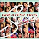 Selena - Selena's Greatest Hits