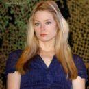 Jessica Morris - 424 x 620