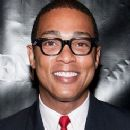 Don Lemon - 245 x 350