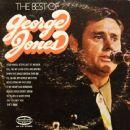 George Jones - The Best Of George Jones
