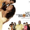 Meet the Browns Wallpaper