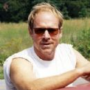 Will Patton - 292 x 380