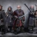 The Hobbit: An Unexpected Journey - 454 x 284