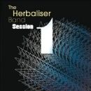 The Herbaliser - Session 1