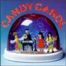 Book of Love - Candy Carol